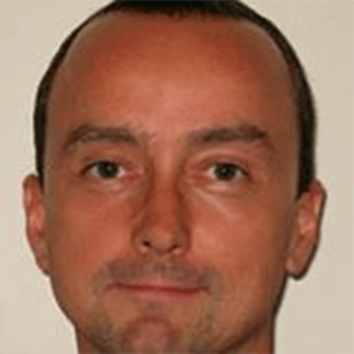 Stephen McGlynn M.Ost, D.O, BSc(Hons), S.A.C Dip.- Registered Osteopath (GOsC), Institute of Osteopathy (IO) member
